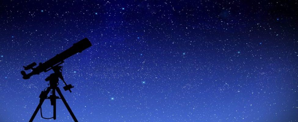 dsst-astronomy